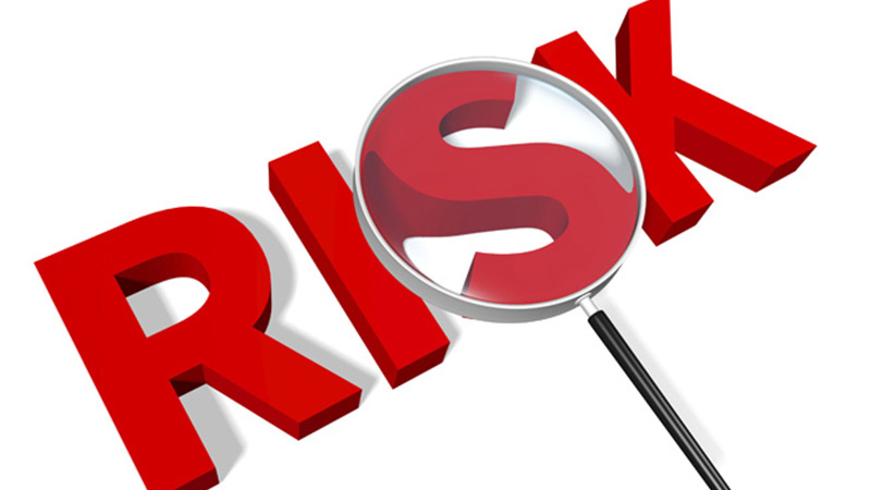 Risk In Practice Treating Friends And Family Mddus