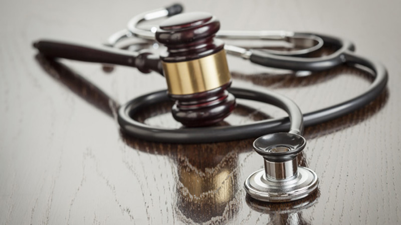 gavel and stethoscope-497243951.jpg